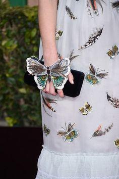 Globo de Ouro 2015 - Keira Knightley