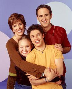 """Phil of the Future! """"He's a 22 Century man!"""" Haha this show rocked. i miss all the old GREAT shows! Those afternoons after we got home from school! Disney Day, Old Disney, Disney Love, Best Tv Shows, Favorite Tv Shows, Movies Showing, Movies And Tv Shows, Ricky Ullman, Phil Of The Future"""