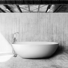 Let your guard down. The Toronto Bath will show you nothing but love with its contemporary style and perfectly smooth finish. It's an experience you know you deserve. Claremont House, Letting Your Guard Down, Modern Bathtub, Bathroom Showrooms, Clawfoot Bathtub, Freestanding Bathtub, Bathroom Trends, Small Bathroom, Bathrooms