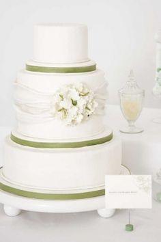 Made by Darlene Worthy at Cake Creations by Darlene