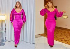Make Sure Your Clothes Fit Properly This probably sounds funny but you would be surprised how many men don't know how to fit their clothe. Trending Celebrity News, How To Look Better, That Look, Current News, News Today, Bodycon Dress, Nice, Celebrities, Men