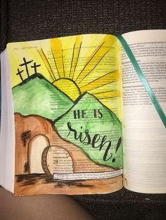 Bible journaling #biblejournaling #journal #bibleverse