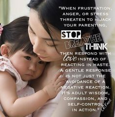 ++ www.bellybelly.com.au - The Thinking Woman's Website For Pregnancy, Birth & Parenting ++