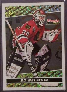 1993/1994 Topps Premier Black/gold Ed Belfour #14 Chicago Blackhawks Hockey Card by premier black/gold, http://www.amazon.com/dp/B00DHP26CU/ref=cm_sw_r_pi_dp_xiDXrb1CTW5YS