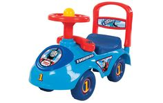 Thomas & Friends My First Ride On