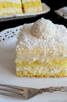 Lemon Cheesecake Recipes, Chocolate Cheesecake Recipes, Keto Cheesecake, Good Food, Food And Drink, Cakes, Baking, Sweet, Sweets For Diabetics