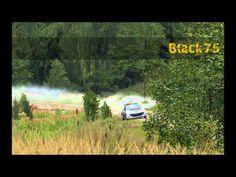 RBR World 207 S2K Rally School - YouTube