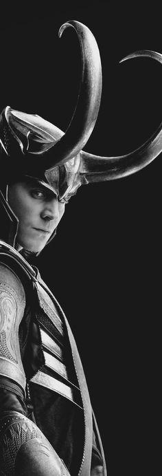 | Loki |