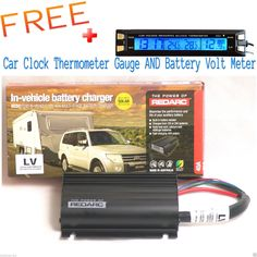 lynx 95 amp battery isolator 08770 at autozone com solar redarc bcdc1240lv dual battery isolator system dc to dc mppt solar 4x4 4wd agm