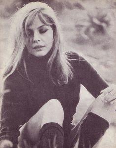 Spooky Little Girl — Vera Krouska. Showgirls, Little Girls, Mona Lisa, Horror, Actors, Greek, Tv, Movies, Baby Girls