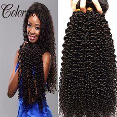 Malaysian Curly Wave Virgin Hair 10 Bundles Deal Malaysian Curly Hair Unprocessed Malaysian Curly Weave Human Hair Extensions     #http://www.jennisonbeautysupply.com/    http://www.jennisonbeautysupply.com/products/malaysian-curly-wave-virgin-hair-10-bundles-deal-malaysian-curly-hair-unprocessed-malaysian-curly-weave-human-hair-extensions/,     USD 42.40-238.29/lotUSD 94.74-2028.35/lotUSD 94.74-252.04/lotUSD 94.74-252.04/lotUSD 103.47-260.78/lot     Product Description    1. Material: 100%…