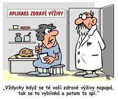 Humor, Peanuts Comics, English, Humour, Funny Photos, English Language, Funny Humor, Comedy, Lifting Humor
