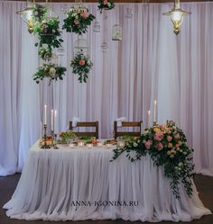 DIY Wedding Decoration Ideas that would surely add glam and sparkle to your big day. See the possibilities turning your wedding day into something magical! When every wedding you see on the television, in the magazines, on social medias and& Diy Photo Booth Backdrop, Booth Decor, Backdrop Ideas, Wedding Table Decorations, Decoration Table, Wedding Stage, Wedding Day, Bride Groom Table, Sweetheart Table