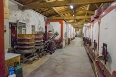 French property, houses and homes for sale in Saint-Emilion, Gironde, Aquitaine