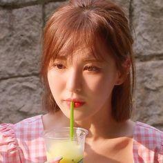 Seulgi, Kpop Girl Groups, Kpop Girls, Chanyeol Baekhyun, Wendy Red Velvet, Girl Cakes, Sooyoung, Kpop Aesthetic, Girl Crushes