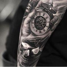 Recent work done by @q_tattoos - #FyInk #522QueenStW #Tattoos #Ink #Inked #Tattooistartmag #TorontoTattoos - @inkedmag @cheyennetattooequipment @crazytattoos @inkjunkeys @amazingtattoos0 @tattooistartmag @worldfamousink @tattoosocietymagazine @inkig @inkjunkeyz
