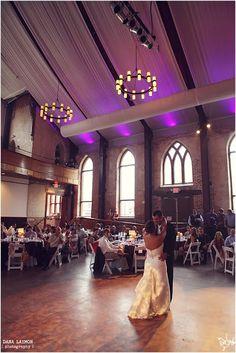 Stylish North Carolina Wedding By Eric Boneske Wilmington Nc Reception And Weddings