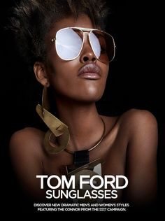 a60aaddfbd7 TOM FORD SUNGLASSES. DISCOVER NEW DRAMATIC MEN S AND WOMEN S STYLES  FEATURING THE CONNOR FROM THE SS17 CAMPAIGN.