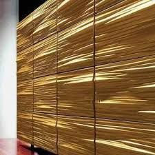 diy decorative wall panels google search