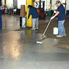 Concrete is one of the most vital and durable material used extensively or might be exclusively in building massive structures. The fundamental...