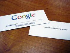 business-cards-design-inspiration (86)