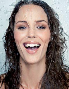 5 atitudes para você prevenir as rugas aos 30 anos. http://www.feminices.blog.br/5-atitudes-para-prevenir-rugas-aos-30-anos/