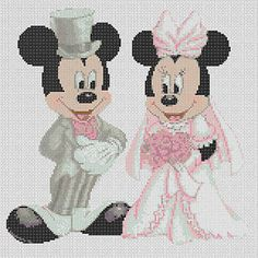 844 Besten Disney Minnie Mickey Mouse Bilder Auf Pinterest Cross
