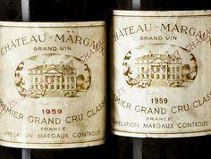 grand vin france