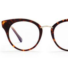 f725af6bfe Designer Sunglasses and Luxury Eyewear