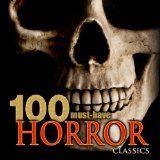 cool CLASSICAL – Album – $0.99 –  100 Must-Have Horror Classics