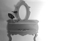 #consolle #designmood #home #cesareroversiarredamenti #furniture #designgangnetwork #engageyouridea #viasantagiulia #turin #italy