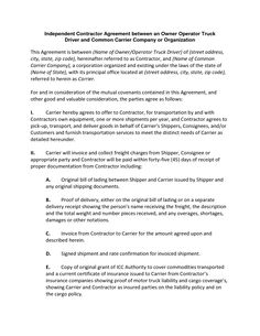 198 Best Contract Agreement Images Contract Agreement Free