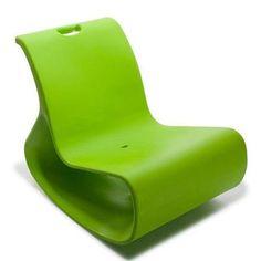Offi Furniture Mod Lounger | 2Modern