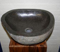Wasbak Graniet (kei) » Borgman van Dijk bv