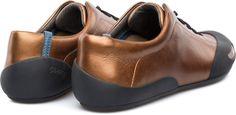 Camper Peu 20614-048 Sneakers Women. Official Online Store United Kingdom