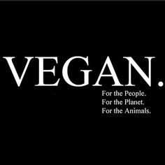 If you haven't seen the amazing documentary @cowspiracy head over to @Netflix now.The film explores the devastating impact that animal agriculture is having on our planet. It uncovers the most destructive industry on our planet today which effects all of us and educates with facts like the following... 'Each day a person who eats a vegan diet saves 1100 gallons of water 45 pounds of grain 30 sq ft of forested land 20 lbs CO2 equivalent and one animals life // A person who follows a vegan…