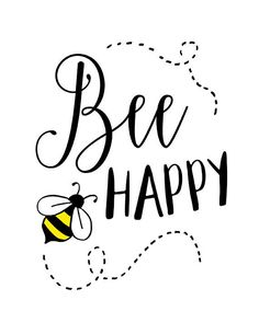 120 best greetings images in 2018 happy brithday birthday wishes 13th Birthday bee happy lettered print