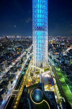 Tokyo, Japan #japan #travel #Tokyo