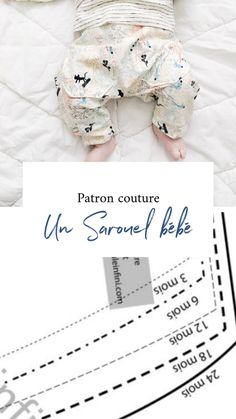 Baby Couture, Projects, Gabriel, Inspiration, Charlotte, Patterns, Diapers, Little Girl Clothing, Blanket