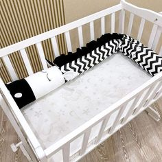 9b88e56b5f7 Zebra Pillow Cushion Bed Bumper Sleeping Toy. Bed BumpersCot BumperBaby  BumperBaby Crib BeddingBaby ...