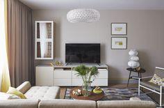 Цвет стен, плинтус Scandinavia Design, Gallery Wall, Elegant, Modern, Inspiration, Zara Home, Color, Home Decor, Classy