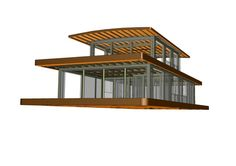 Image result for floating shipping container houseboat houseboats diy houseboat plans building buat boat solutioingenieria Choice Image
