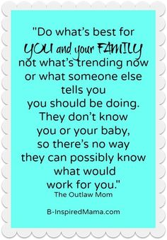 Exactly. #parenting