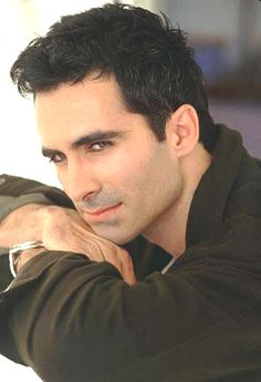 Nestor Carbonell -Lost and Bates Motel Norman, Nestor Carbonell, Man Up, Bates Motel, Lost, Most Beautiful Man, Gorgeous Guys, Good Looking Men, Man Crush