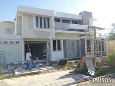 CONSTRUCCIONES, OBRAS CIVILES, REPARACIONES ?CONSTRUCCIONoESPACIOS HABITACIONALESoESTRUCTURAS EN  .. http://bogota-city.evisos.com.co/construcciones-obras-civiles-reparaciones-id-479583