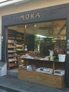Spice shop @Rethymno, Crete Rethymno Crete, Restaurant Logos, Spice Shop, Packaging Design, Liquor Cabinet, Mini, Furniture, Shopping, Ideas