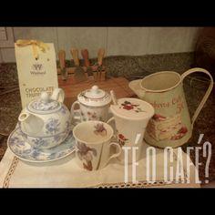 Té o café?    Una explicación sobre las redes sociales a través de la cocina de Maldeadora en http://maldeadora.com/por-que-compartir-tu-receta/#