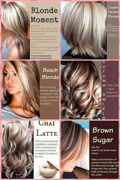 Shop our online store for blonde hair wigs for women.Blonde Wigs Lace Frontal Hair Dark Strawberry Blonde From Our Wigs Shops,Buy The Wig Now With Big Discount. Frontal Hairstyles, Wig Hairstyles, Balayage Caramel Blonde, Babylights Blonde, Dark Strawberry Blonde, Creamy Blonde, Real Hair Wigs, Hair Color Techniques, Natural Hair Styles