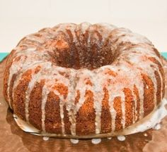 Prune filling makes this cake extra moist and a touch of spice and nut give it a delicious, unique flavor. Fall Dessert Recipes, Fall Desserts, Delicious Desserts, Dessert Ideas, Spicy Recipes, Baking Recipes, Cake Recipes, Prune Filling Recipe, Prune Cake