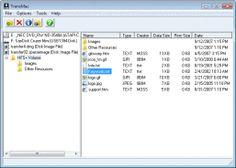 TransMac Full Download